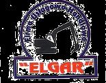 Firma Usługowo – Handlowa ELGAR